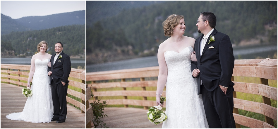 Evergreen Lake House Wedding | Kara and AJ's Evergreen Colorado Wedding_0028
