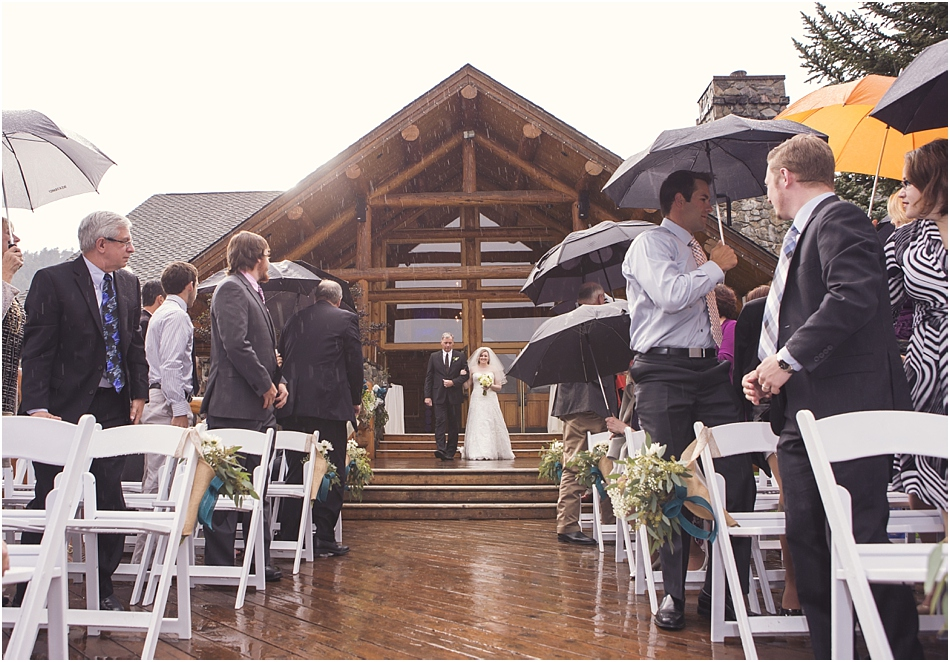Evergreen Lake House Wedding | Kara and AJ's Evergreen Colorado Wedding_0030