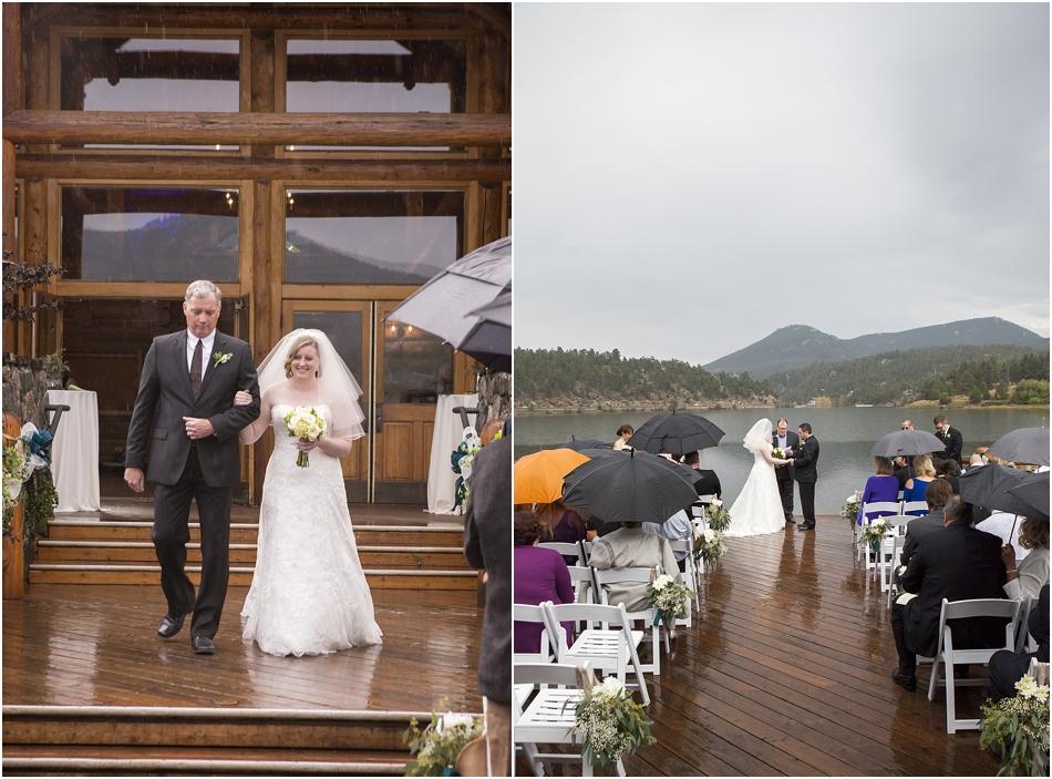 Evergreen Lake House Wedding | Kara and AJ's Evergreen Colorado Wedding_0034