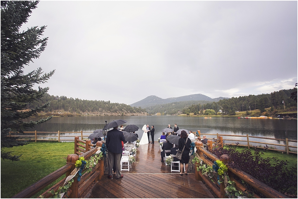 Evergreen Lake House Wedding | Kara and AJ's Evergreen Colorado Wedding_0036