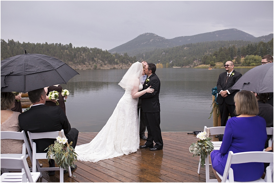 Evergreen Lake House Wedding | Kara and AJ's Evergreen Colorado Wedding_0037