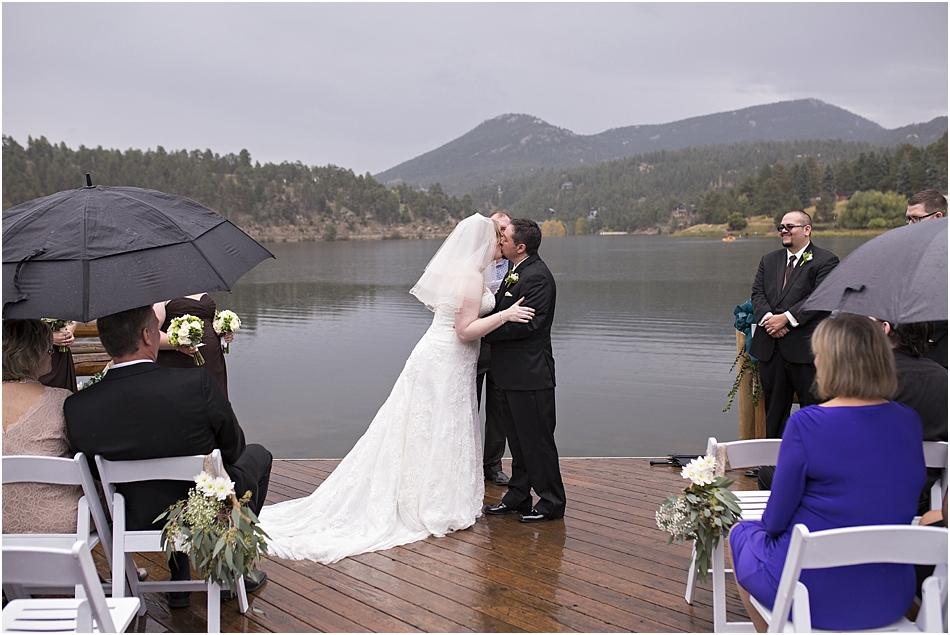 Evergreen Lake House Wedding | Kara and AJ's Evergreen Colorado Wedding_0037