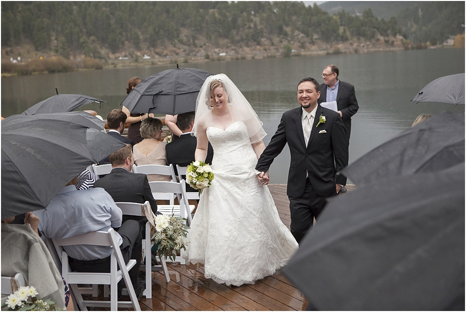 Evergreen Lake House Wedding | Kara and AJ's Evergreen Colorado Wedding_0038