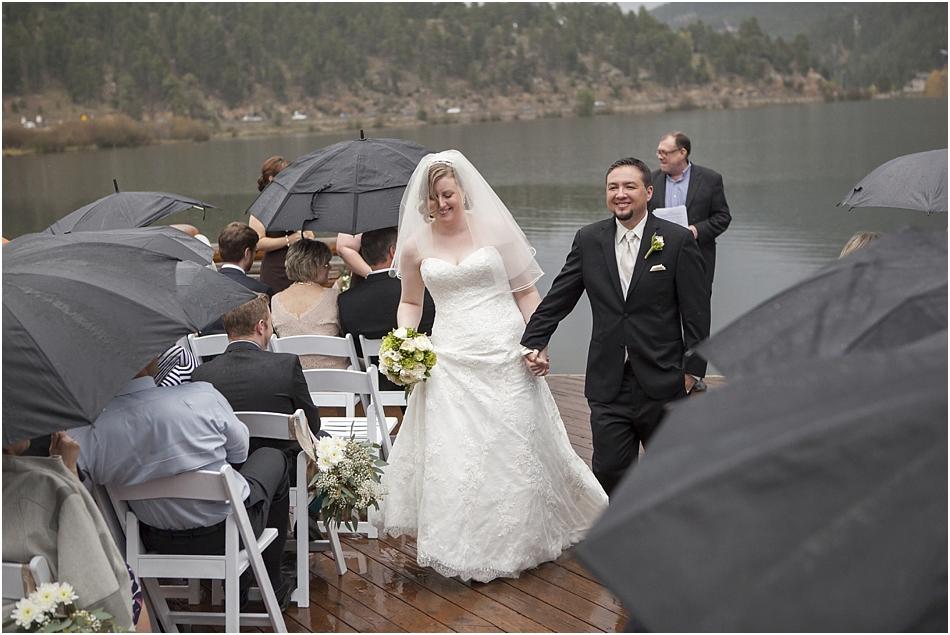 Evergreen Lake House Wedding | Kara and AJ's Evergreen Colorado Wedding_0038