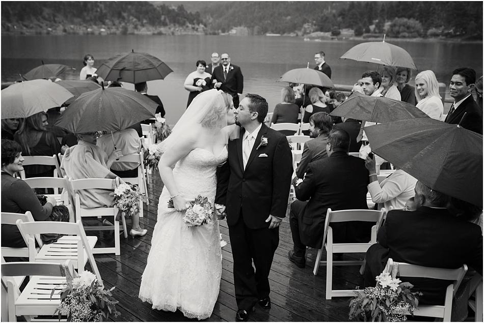 Evergreen Lake House Wedding | Kara and AJ's Evergreen Colorado Wedding_0039