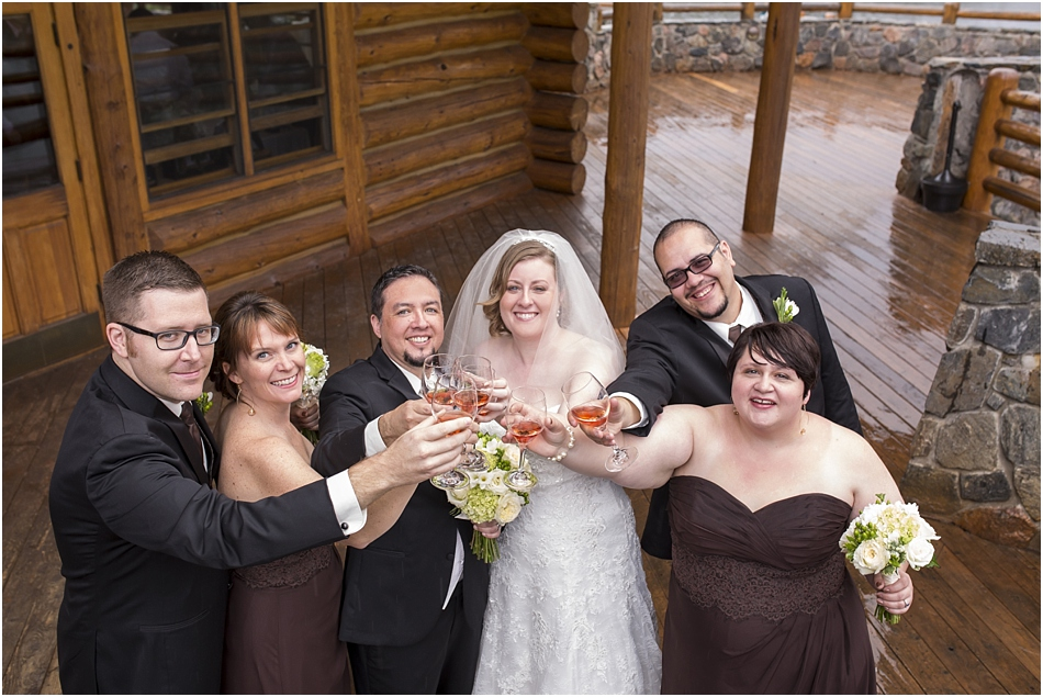 Evergreen Lake House Wedding | Kara and AJ's Evergreen Colorado Wedding_0040