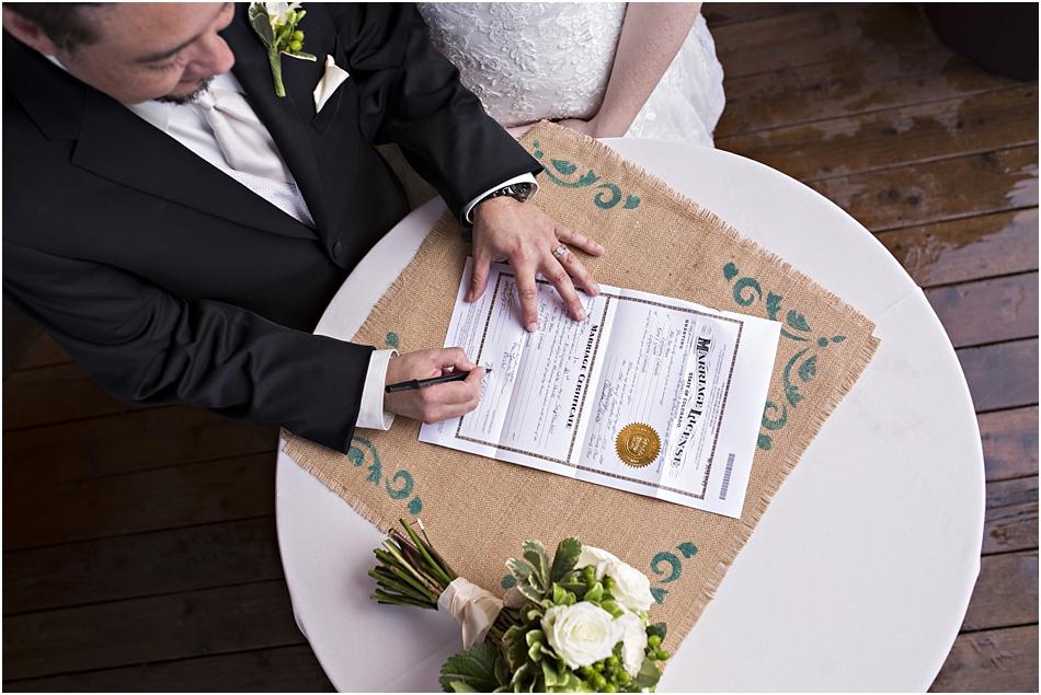 Evergreen Lake House Wedding | Kara and AJ's Evergreen Colorado Wedding_0041