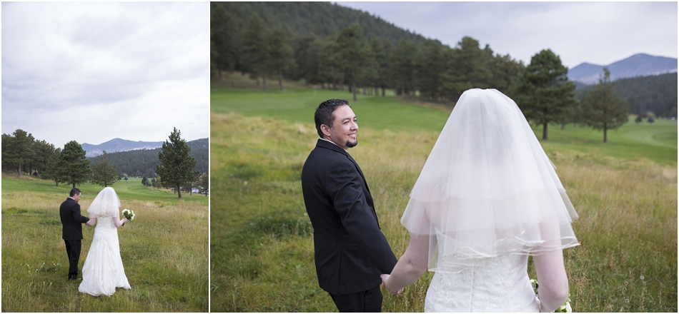 Evergreen Lake House Wedding | Kara and AJ's Evergreen Colorado Wedding_0042