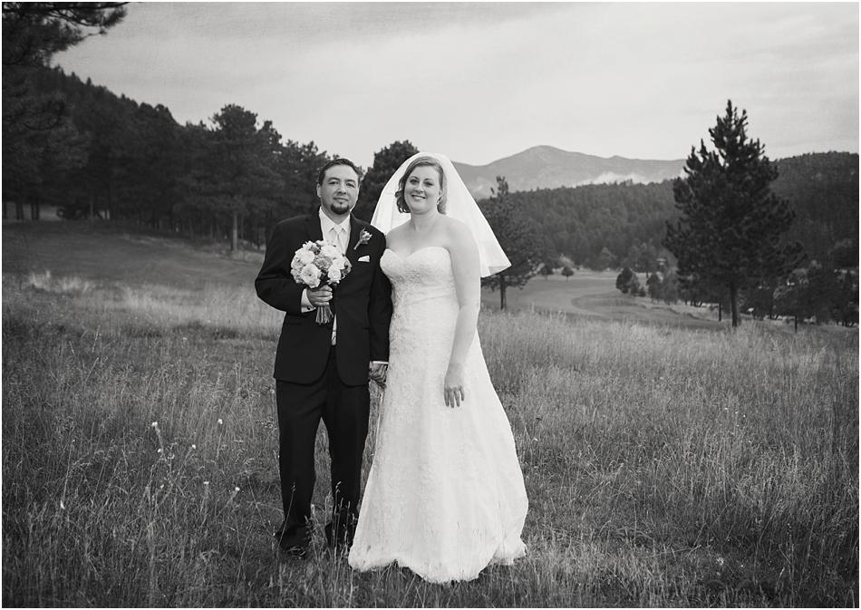 Evergreen Lake House Wedding | Kara and AJ's Evergreen Colorado Wedding_0043