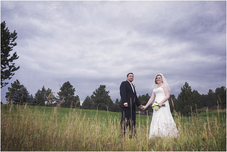 Evergreen Lake House Wedding | Kara and AJ's Evergreen Colorado Wedding_0044