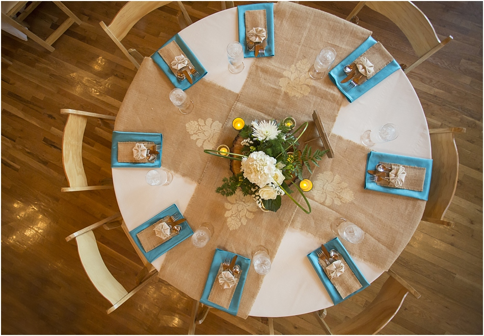 Evergreen Lake House Wedding | Kara and AJ's Evergreen Colorado Wedding_0046