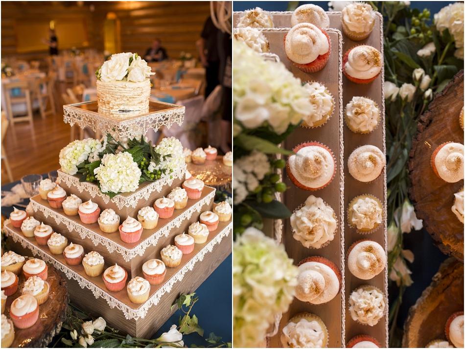 Evergreen Lake House Wedding | Kara and AJ's Evergreen Colorado Wedding_0047