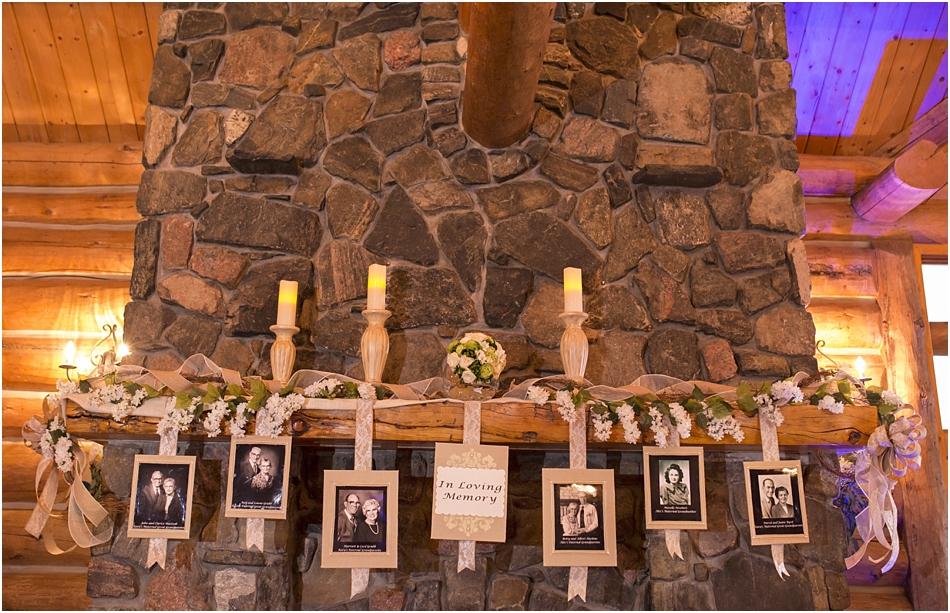 Evergreen Lake House Wedding | Kara and AJ's Evergreen Colorado Wedding_0049