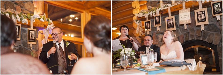 Evergreen Lake House Wedding | Kara and AJ's Evergreen Colorado Wedding_0051