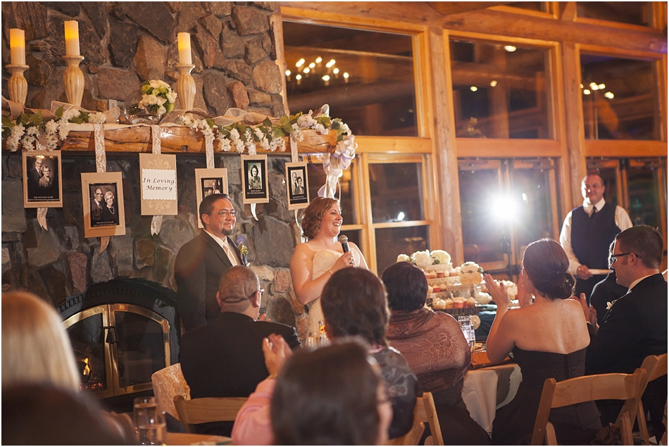 Evergreen Lake House Wedding | Kara and AJ's Evergreen Colorado Wedding_0052