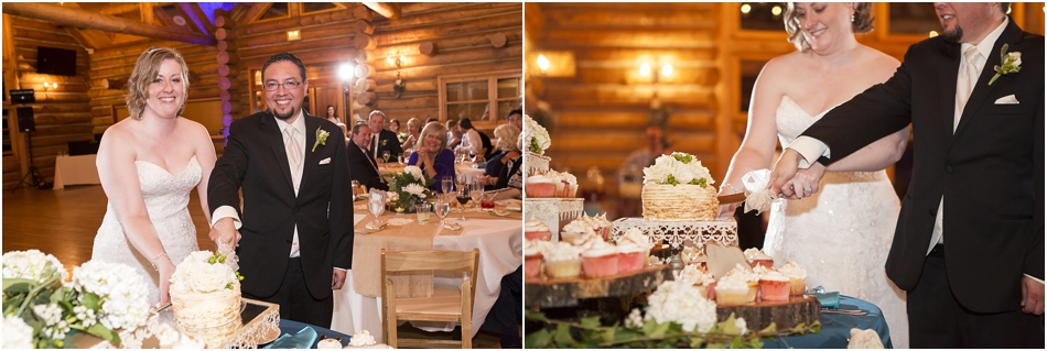 Evergreen Lake House Wedding | Kara and AJ's Evergreen Colorado Wedding_0053