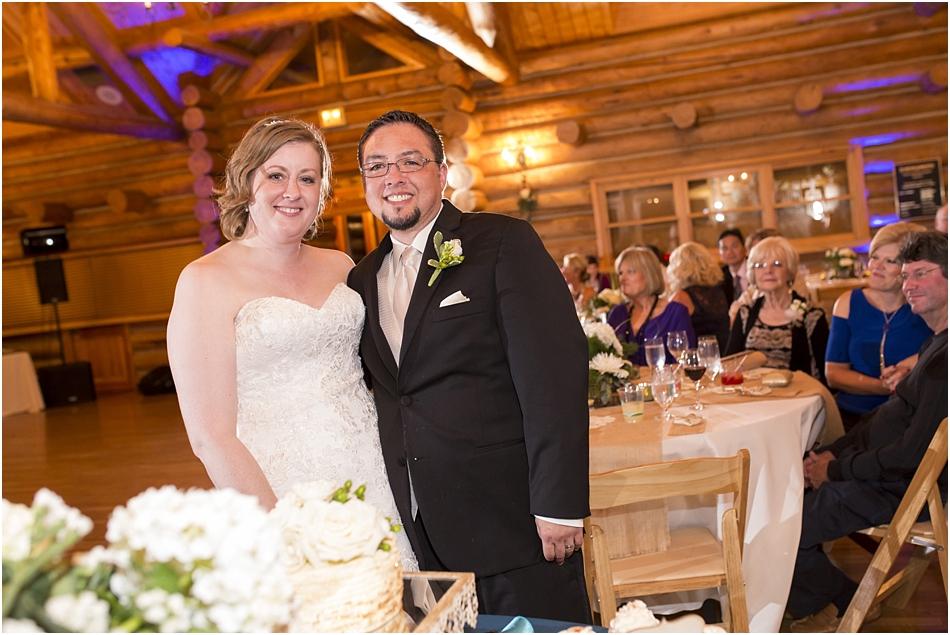 Evergreen Lake House Wedding | Kara and AJ's Evergreen Colorado Wedding_0054