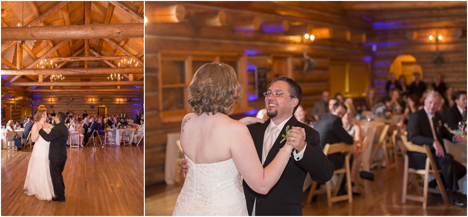 Evergreen Lake House Wedding | Kara and AJ's Evergreen Colorado Wedding_0055