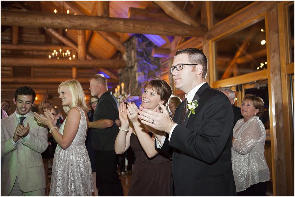 Evergreen Lake House Wedding | Kara and AJ's Evergreen Colorado Wedding_0056