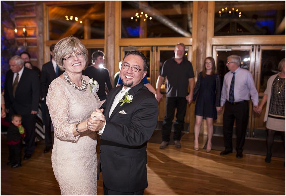 Evergreen Lake House Wedding | Kara and AJ's Evergreen Colorado Wedding_0058