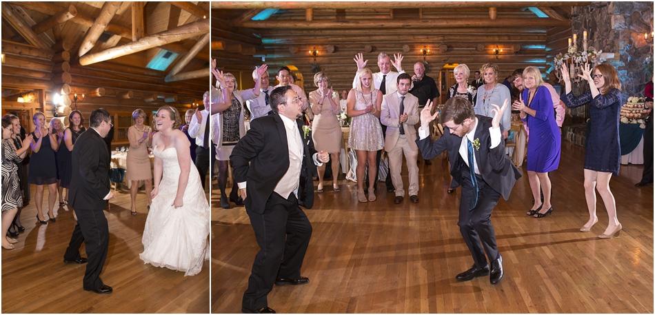 Evergreen Lake House Wedding | Kara and AJ's Evergreen Colorado Wedding_0061