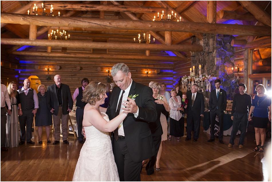 Evergreen Lake House Wedding | Kara and AJ's Evergreen Colorado Wedding_0057