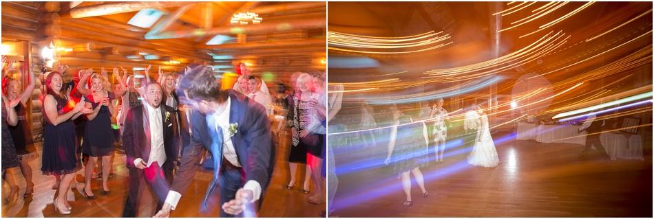 Evergreen Lake House Wedding | Kara and AJ's Evergreen Colorado Wedding_0063