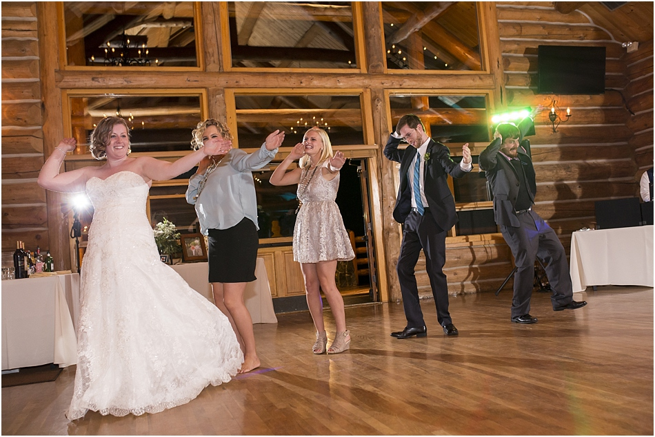 Evergreen Lake House Wedding | Kara and AJ's Evergreen Colorado Wedding_0064