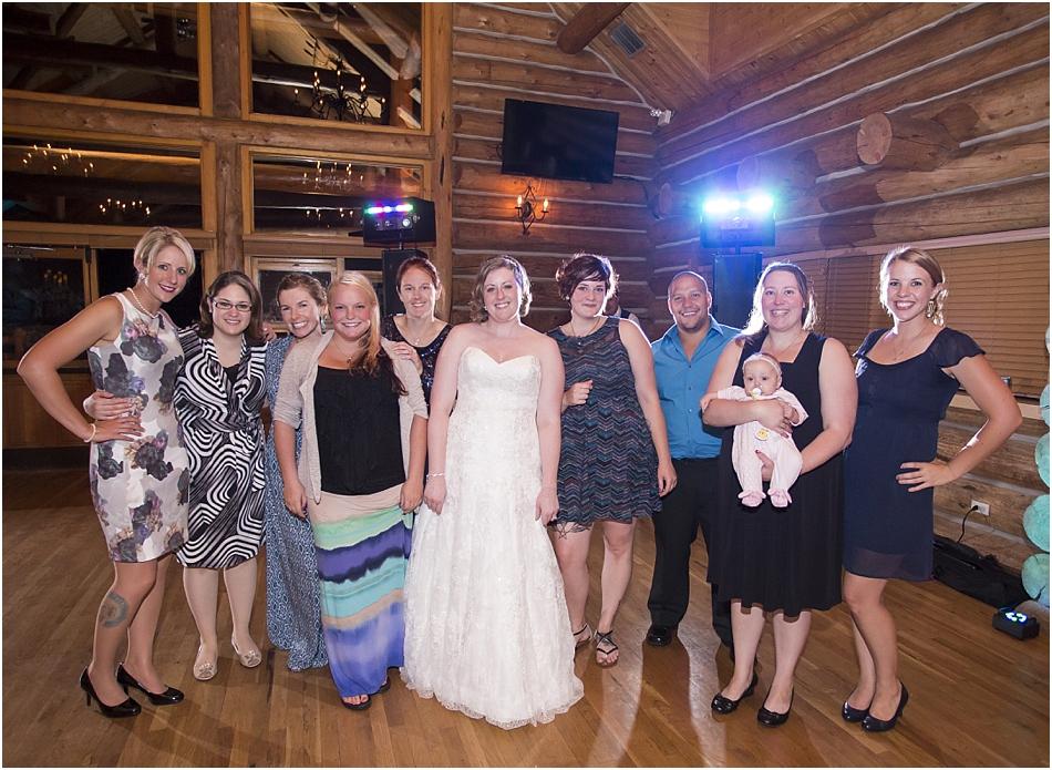 Evergreen Lake House Wedding | Kara and AJ's Evergreen Colorado Wedding_0065