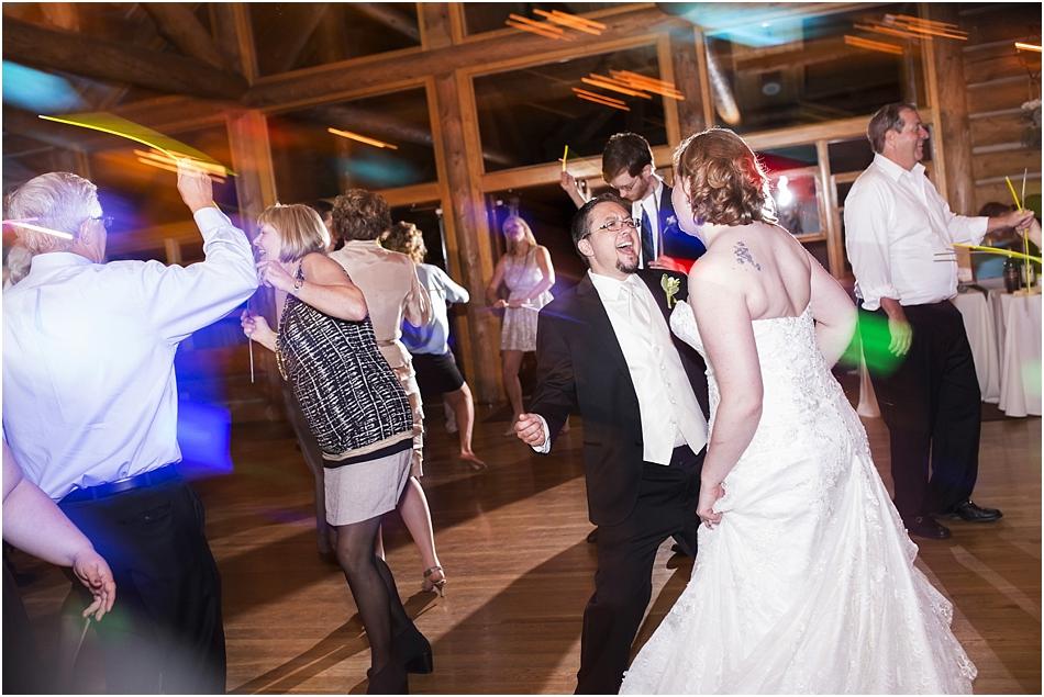 Evergreen Lake House Wedding | Kara and AJ's Evergreen Colorado Wedding_0066
