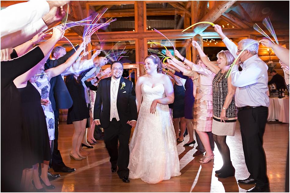Evergreen Lake House Wedding | Kara and AJ's Evergreen Colorado Wedding_0067