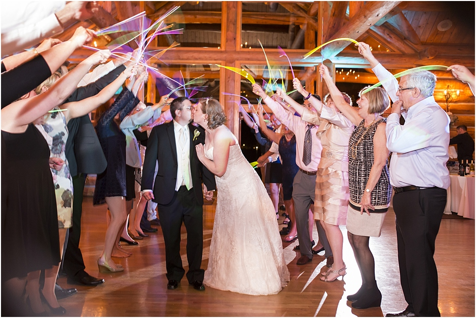 Evergreen Lake House Wedding | Kara and AJ's Evergreen Colorado Wedding_0068