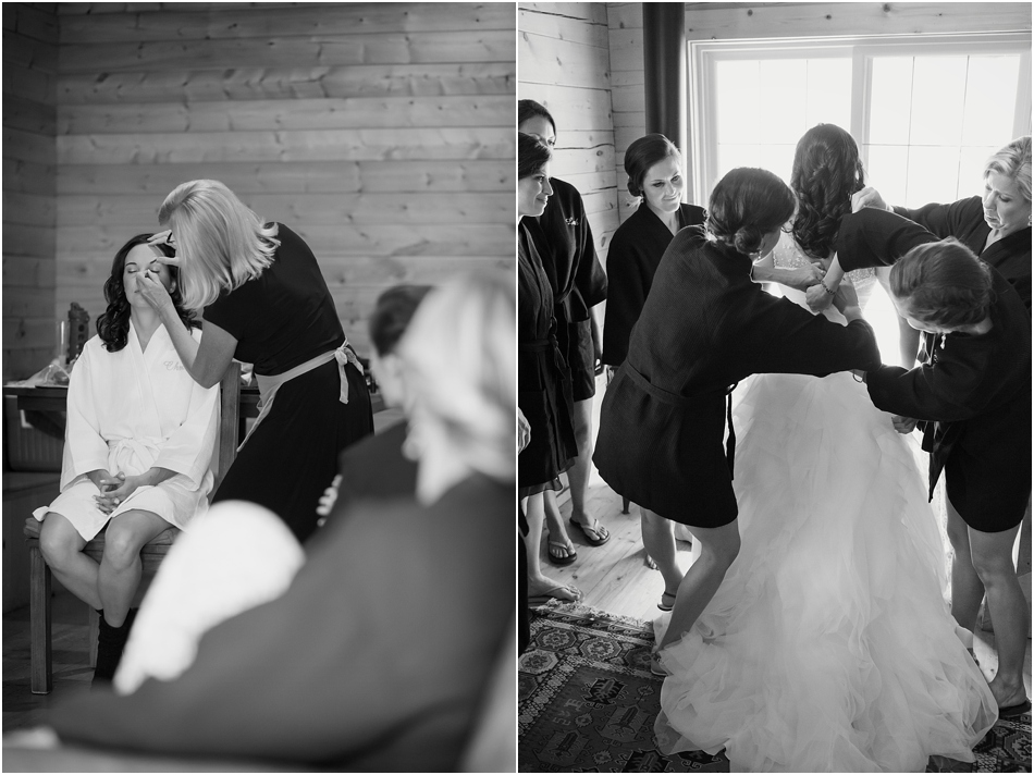 Fall Mt. Princeton Hot Springs Wedding | Christina and Nick's Mt Princeton Hot Springs Wedding_0005
