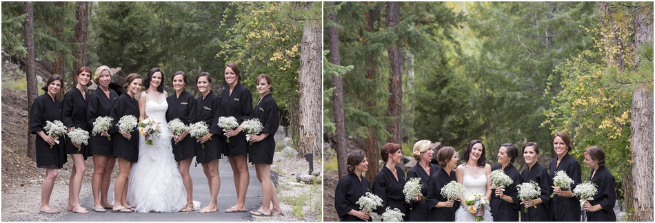 Fall Mt. Princeton Hot Springs Wedding | Christina and Nick's Mt Princeton Hot Springs Wedding_0010