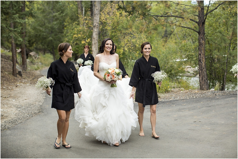 Fall Mt. Princeton Hot Springs Wedding | Christina and Nick's Mt Princeton Hot Springs Wedding_0012