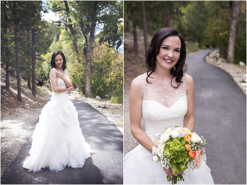 Fall Mt. Princeton Hot Springs Wedding | Christina and Nick's Mt Princeton Hot Springs Wedding_0013