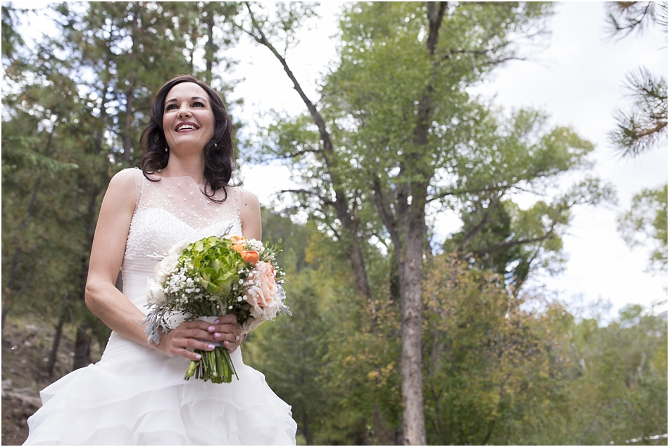Fall Mt. Princeton Hot Springs Wedding | Christina and Nick's Mt Princeton Hot Springs Wedding_0014