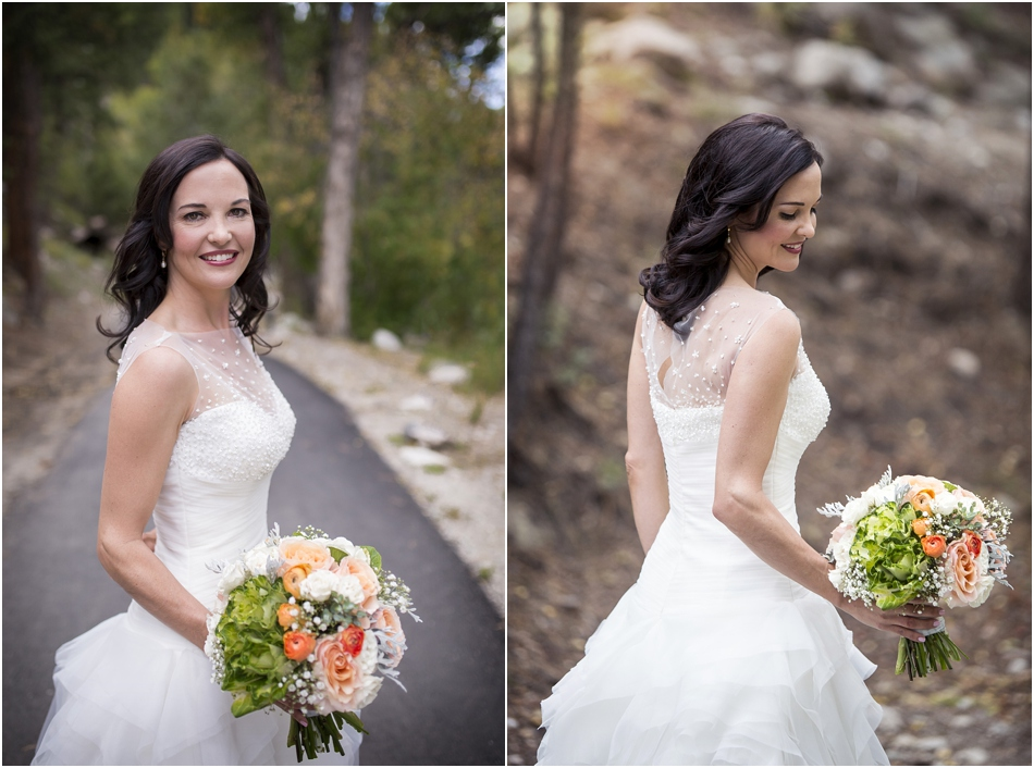Fall Mt. Princeton Hot Springs Wedding | Christina and Nick's Mt Princeton Hot Springs Wedding_0015