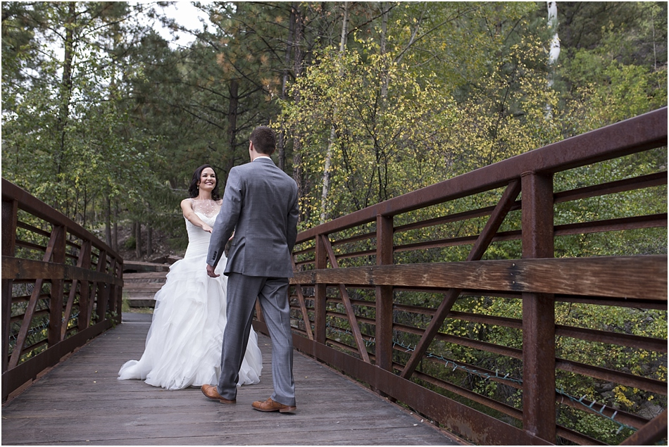 Fall Mt. Princeton Hot Springs Wedding | Christina and Nick's Mt Princeton Hot Springs Wedding_0025