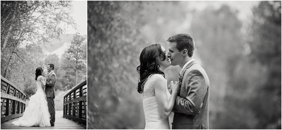 Fall Mt. Princeton Hot Springs Wedding | Christina and Nick's Mt Princeton Hot Springs Wedding_0027
