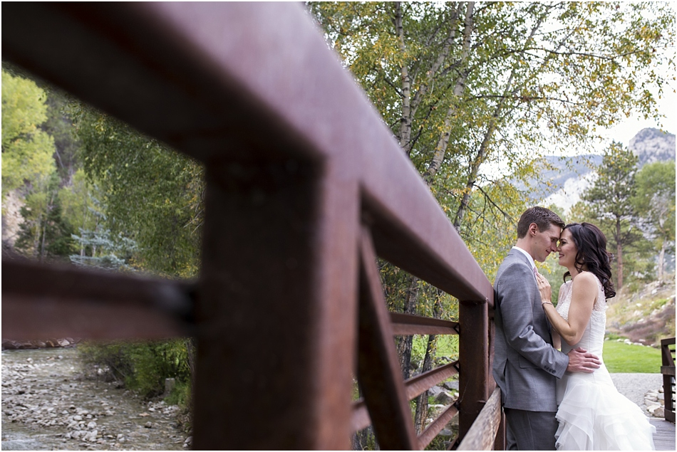 Fall Mt. Princeton Hot Springs Wedding | Christina and Nick's Mt Princeton Hot Springs Wedding_0028