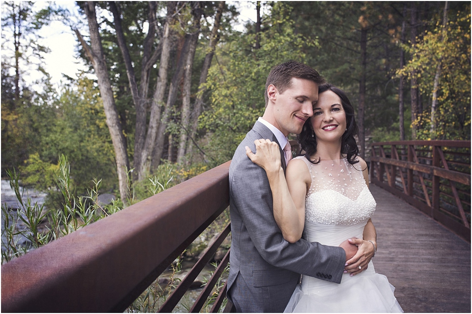 Fall Mt. Princeton Hot Springs Wedding | Christina and Nick's Mt Princeton Hot Springs Wedding_0029