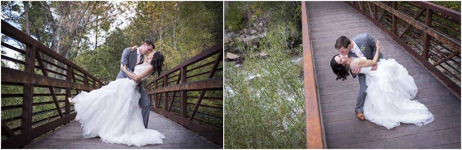 Fall Mt. Princeton Hot Springs Wedding | Christina and Nick's Mt Princeton Hot Springs Wedding_0032