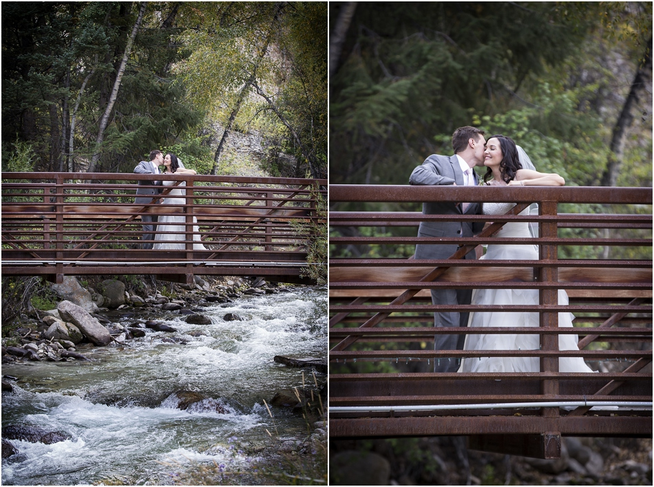 Fall Mt. Princeton Hot Springs Wedding | Christina and Nick's Mt Princeton Hot Springs Wedding_0033