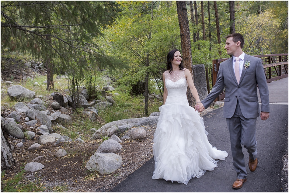 Fall Mt. Princeton Hot Springs Wedding | Christina and Nick's Mt Princeton Hot Springs Wedding_0034