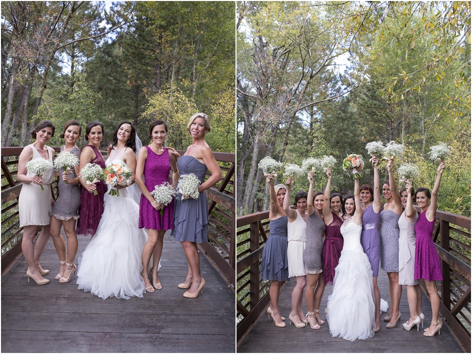 Fall Mt. Princeton Hot Springs Wedding | Christina and Nick's Mt Princeton Hot Springs Wedding_0036