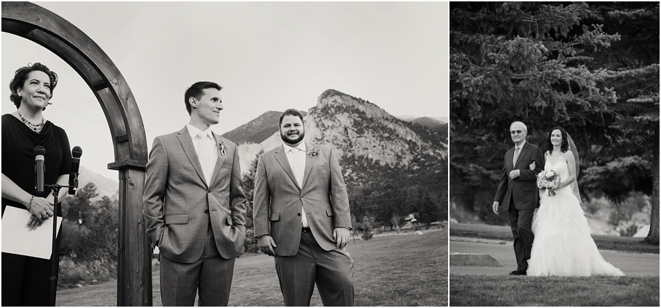 Fall Mt. Princeton Hot Springs Wedding | Christina and Nick's Mt Princeton Hot Springs Wedding_0037