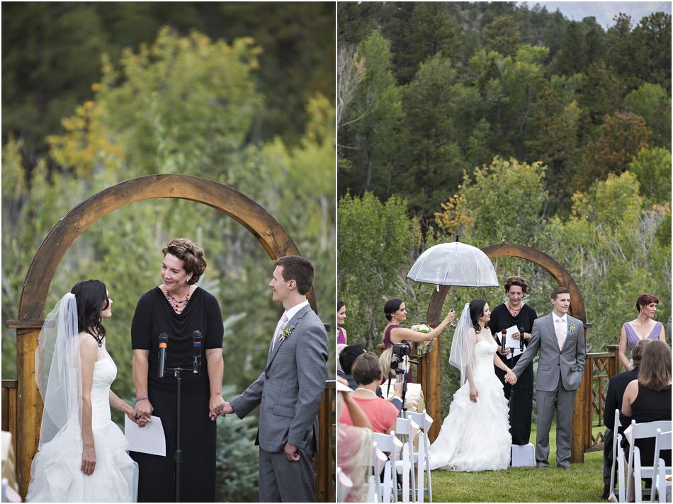 Fall Mt. Princeton Hot Springs Wedding | Christina and Nick's Mt Princeton Hot Springs Wedding_0039