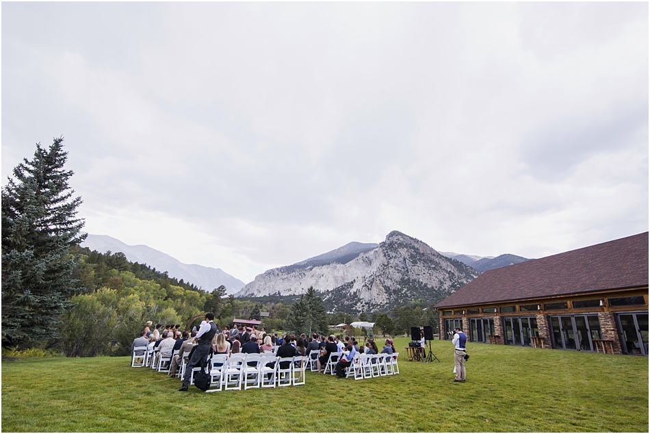 Fall Mt. Princeton Hot Springs Wedding | Christina and Nick's Mt Princeton Hot Springs Wedding_0044