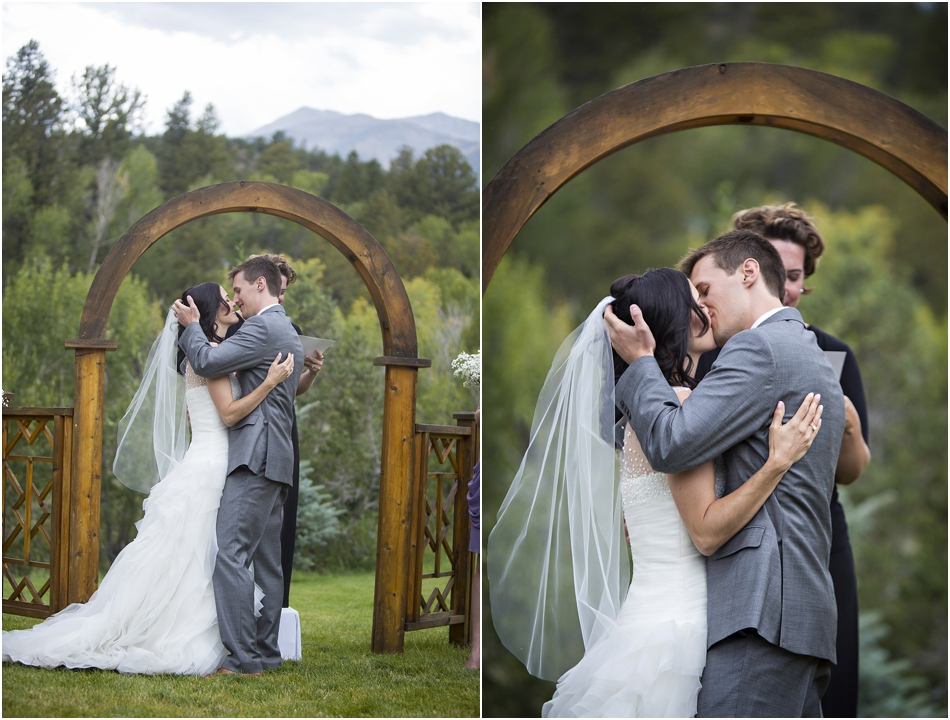Fall Mt. Princeton Hot Springs Wedding | Christina and Nick's Mt Princeton Hot Springs Wedding_0046
